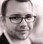 Kai Weiss Unanimity rule taxation European Council