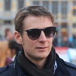 Conor clyne tsar experience esperanto an official language in the eu