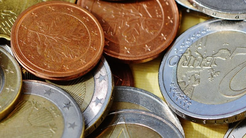 Should the Eurozone have a separate budget?