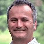 Michael Simon international rivers large big dams environment ong