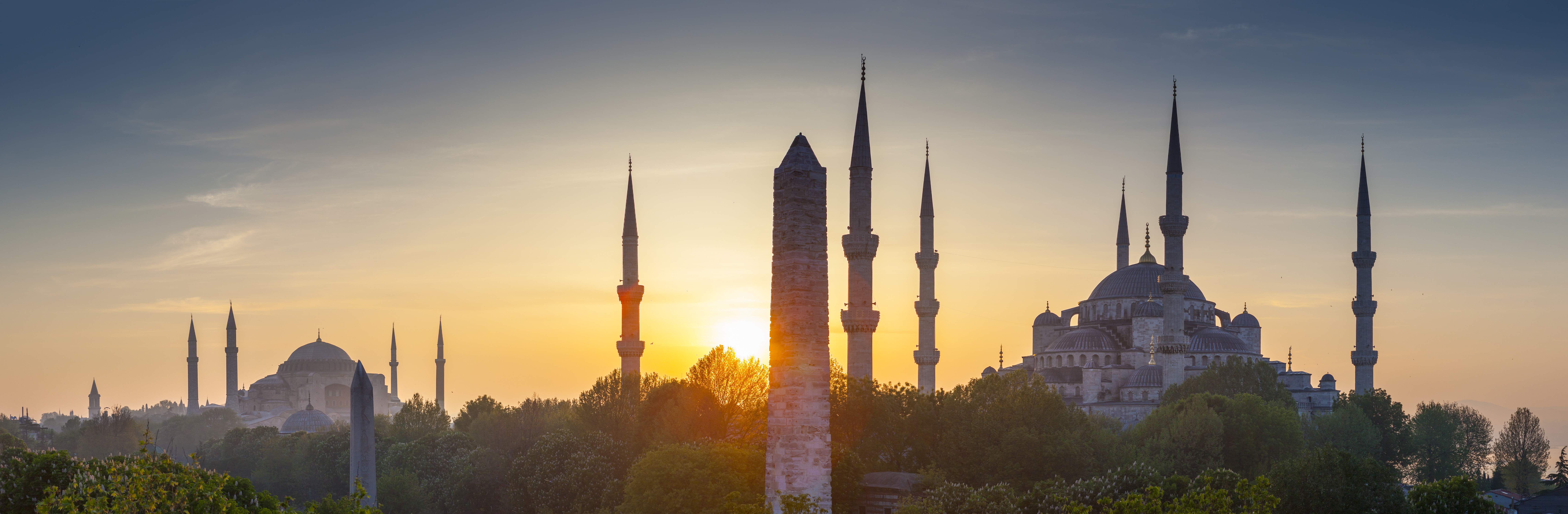 Should the accession process of Turkey to the EU be pursued?