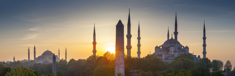 turkey eu accession procedure rule of law constitution erdogan democracy
