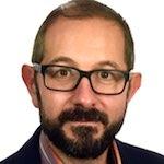 Rafael Arenas catalonia spain independence referendum