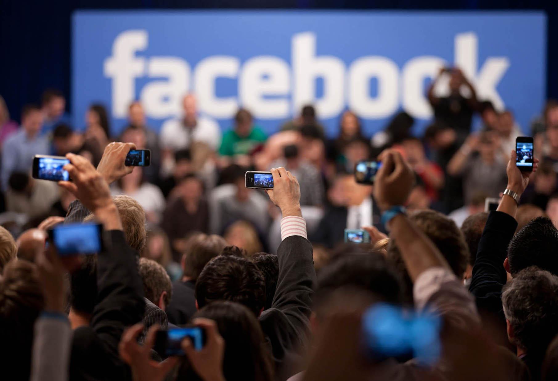 digital tax digital economy single market tech giants european union united states