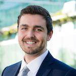 Jevan Hutson headshot facial recognition opinion piece