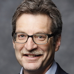 Jeff Burnstein taxing robots association for advancing automation