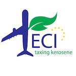 Fairosene European Citizens initiative aviation tax exemption