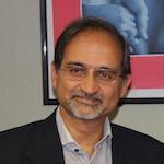 Shekhar saxena world health organisation gaming disorder addiction