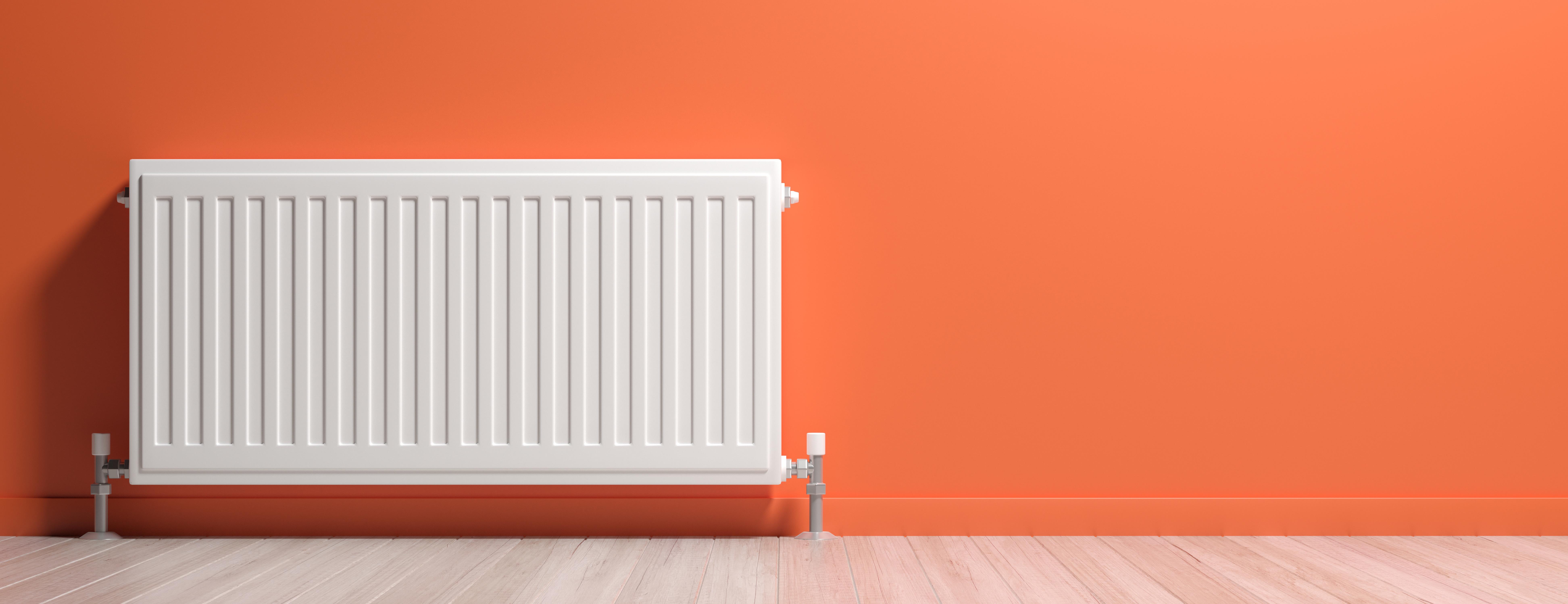 heating radiator room universal carbon tax energy consumption environment