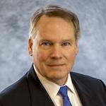Paul Guppy Washington Plicy Center economics regulation rent control for or against