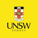 rosalind dixon unsw sydney richard holden universal tax climate change