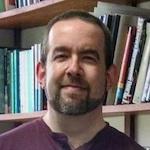 Mark D White professor Staten Island philosophy ethics nudges behavioral economics manipulation public policy