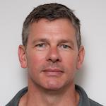 Martin Wilkinson professor of politics auckland new zealand conscription of organs donating organs