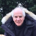 Alan Herscovici founder senior researcher animal fur is ethical and ecological