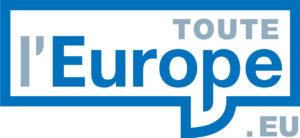 toute l'europe logo partenaire le drenche the rift