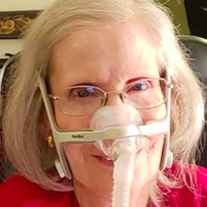 Diane Coleman not dead yet assisted suicide tibune