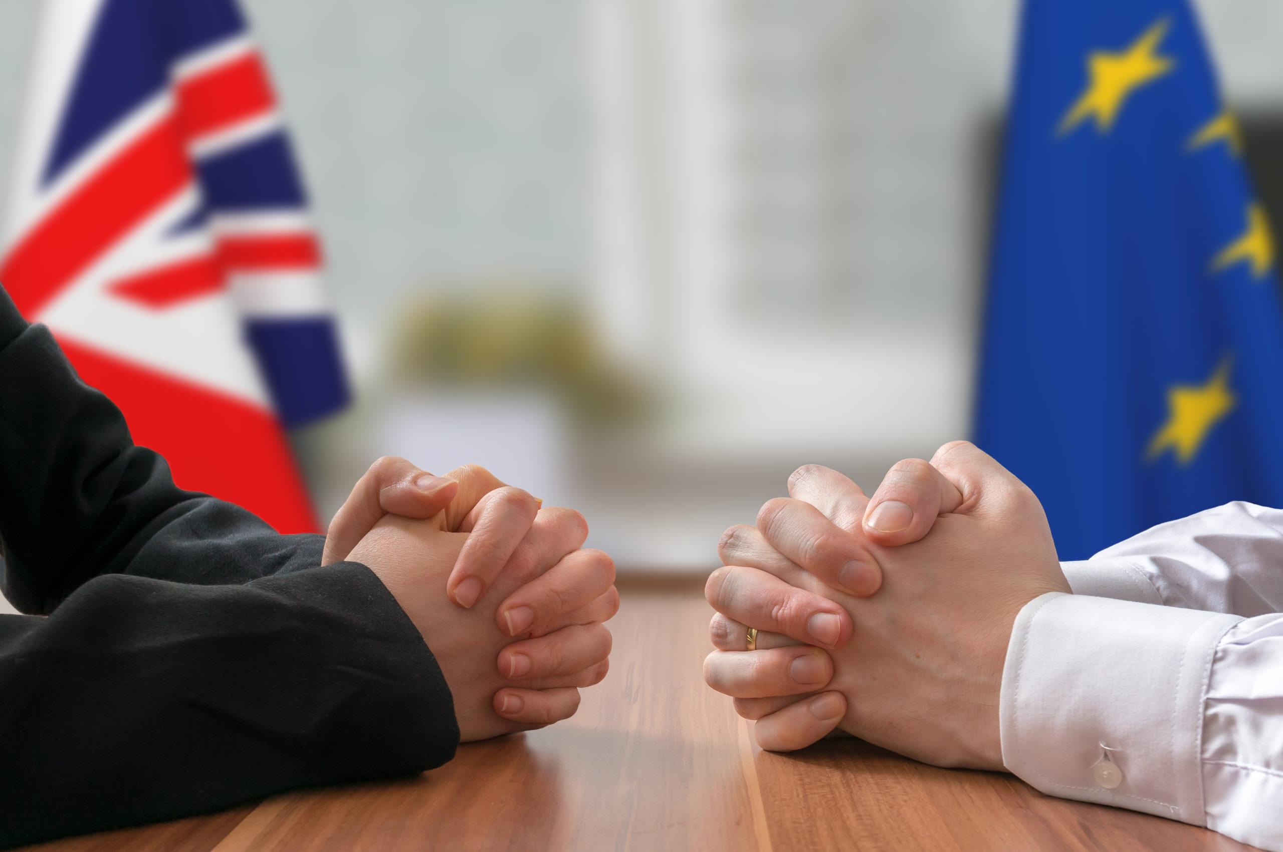 brexit european union withdrawal united kingdom uk eu