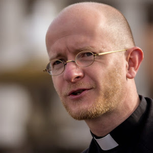 jean baptiste nadler celibacy marriage priests religion catholicism