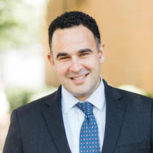 dr kevin sabet smart approaches to marijuana no cannabis legalisation