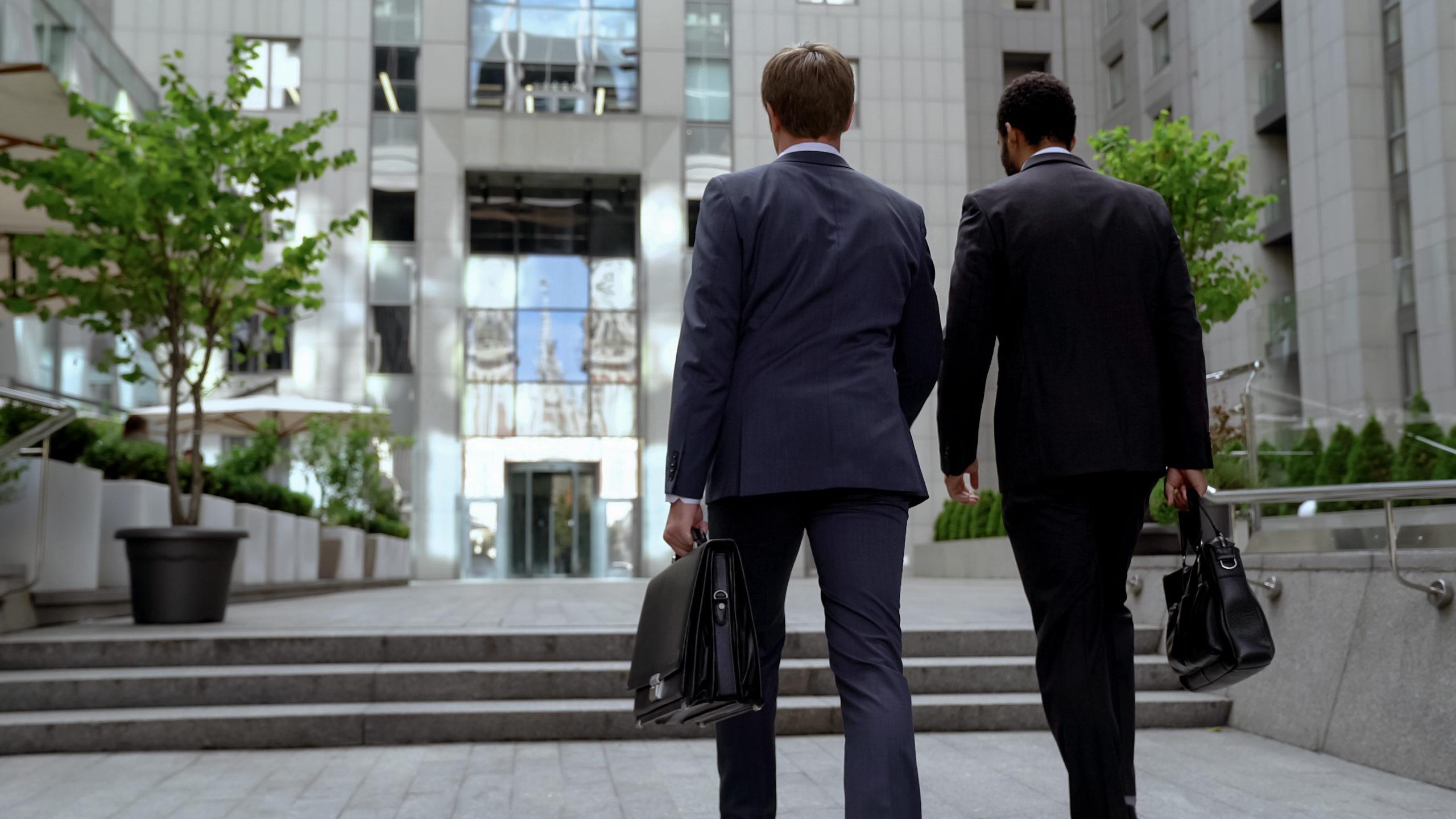 lobbying colleagues work politics institutions governance lobby influence legislation